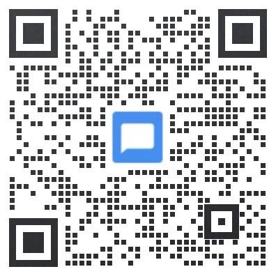 contact_me_qr.png